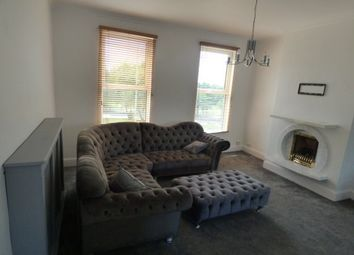 Thumbnail 1 bed town house to rent in Upper Stanhope Street, Liverpool