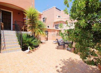 Thumbnail 3 bed apartment for sale in Los Montesinos, Costa Blanca South, Spain