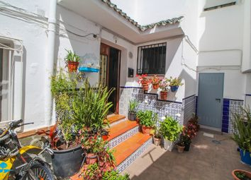 Thumbnail 3 bed town house for sale in Coin, Málaga, Spain