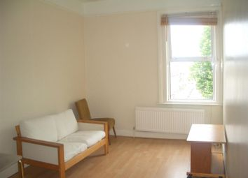 Thumbnail 1 bedroom flat to rent in Chamberlayne Road, Queens Park, London