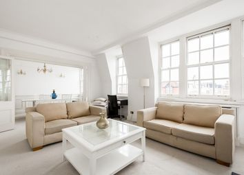 Thumbnail 3 bedroom flat to rent in Westminster Court, Aberdeen Place