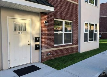 Thumbnail 2 bed property for sale in 5 Louis Pascone Lane Ardsley, Ardsley, New York, 10502, United States Of America
