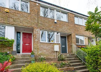 Thumbnail 2 bed terraced house for sale in Point Hill, London