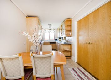 Thumbnail 3 bed flat to rent in Sudbury Hill, Harrow On The Hill