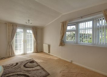 Thumbnail 1 bedroom mobile/park home for sale in Greenacres Park, Adbolton Lane, West Bridgford, Nottingham