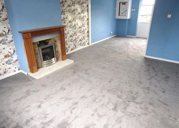 Thumbnail 3 bed property to rent in Deighton Road, Bradley, Huddersfield