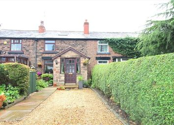 Thumbnail 2 bed property for sale in Wigan Road, Chorley