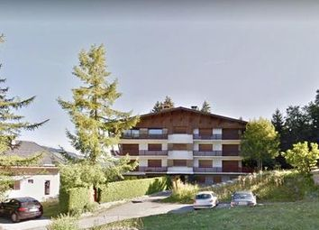 Thumbnail 4 bed apartment for sale in Megeve, Haute-Savoie, France