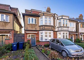 4 bed property for sale in Noel Road, London W3