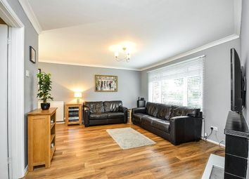 3 bed bungalow for sale in Yeoman Way, Bearsted, Maidstone, Kent ME15