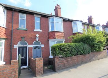 3 bed terraced house for sale in Warmsworth Road, Balby, Doncaster DN4
