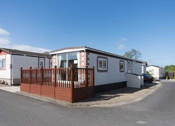 Thumbnail 1 bed property for sale in Hambleton Country Park, Sower Carr Lane, Hambleton