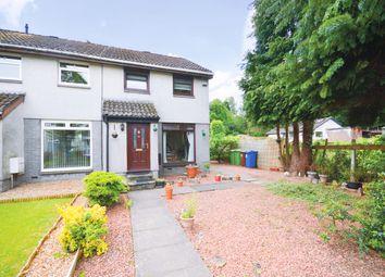 Property For Sale In Renton Buy Properties In Renton Zoopla
