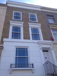 Thumbnail 3 bed shared accommodation to rent in New Cross Road, New Cross, London