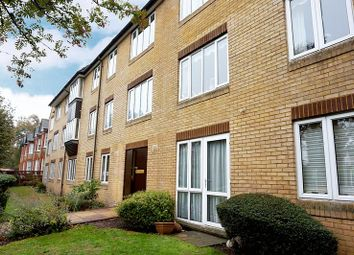 Thumbnail 1 bed property to rent in Lansdown Road, Sidcup