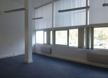 Thumbnail Office to let in Westlakes Science & Technology Park, Moor Row, Innovation Centre & 18 Egremont Suite, Whitehaven