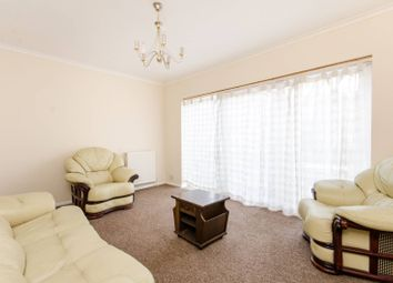 3 bed flat for sale in Thornlaw Road