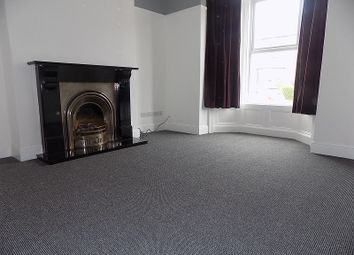 Thumbnail 3 bed terraced house to rent in River Street, Carlisle