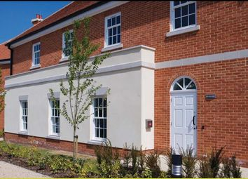 Thumbnail Office to let in Start Hill, Bishop's Stortford