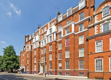 Thumbnail 1 bed flat to rent in Jenner House, Hunter Street, London