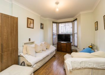 Thumbnail 6 bed terraced house for sale in Marlborough Road, London