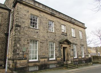 2 bed flat to rent in High Street, Lancaster LA1