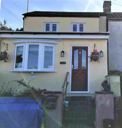 Thumbnail 2 bed cottage for sale in Ruspidge Road, Cinderford