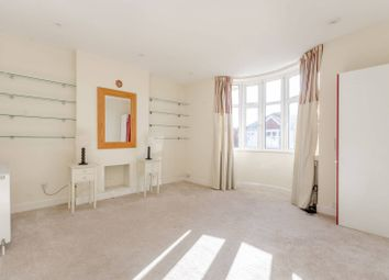 Thumbnail 2 bed flat to rent in Ethelburt, Raynes Park