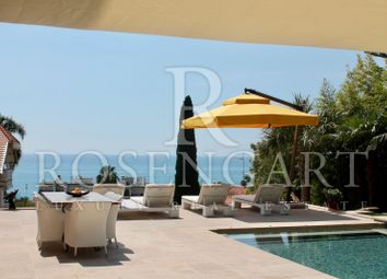 Thumbnail 5 bed villa for sale in Avenue De Monte-Carlo, 98000 Monaco