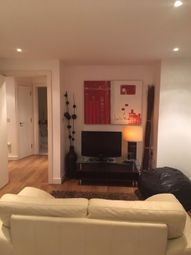 1 bed flat to rent in Navigation Street, City Centre, Birmingham B5