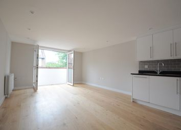 1 bed flat to rent in Chapel Street, Guildford GU1