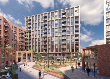 X1 South Bank Apartments, Hunslet Road, Leeds LS10