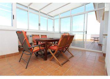 Thumbnail 3 bed penthouse for sale in Calle Miguel Servet, 03190 Pilar De La Horadada, Alicante, Spain