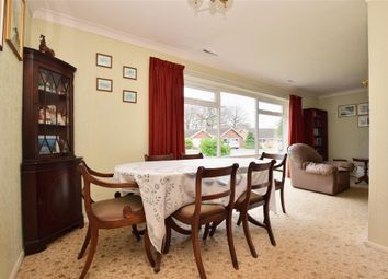 3 bed detached bungalow for sale in Bushy Road, Fetcham, Leatherhead, Surrey KT22