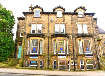 Thumbnail 2 bed flat to rent in Wells House, Cold Bath Road, Harrogate