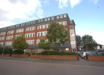 Thumbnail 2 bedroom flat to rent in Trinity House, Trinity Lane, Waltham Cross, Hertfordshire