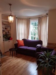 Thumbnail 2 bed flat to rent in Crewys Road, London, Golders Green