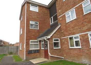 Thumbnail 2 bed flat for sale in Blackmore Court, Melksham