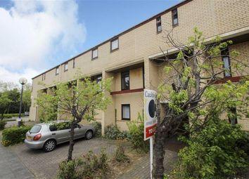 Thumbnail 2 bedroom flat to rent in North 11th Street, Central Milton Keynes, Milton Keynes