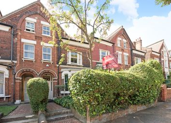 Thumbnail 4 bed property for sale in Adelaide Avenue, Brockley