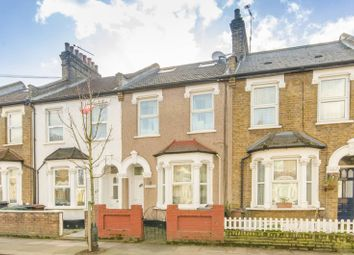 5 bed property for sale in Cazenove Road, Lloyd Park, London E17