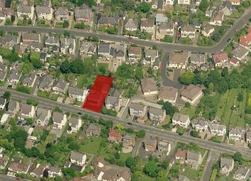 Thumbnail Land for sale in Land At 53 Donaghadee Road, Bangor, County Down