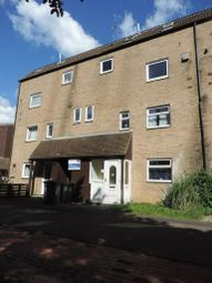 Thumbnail 2 bed maisonette to rent in Leighton, Orton Malborne, Peterborough
