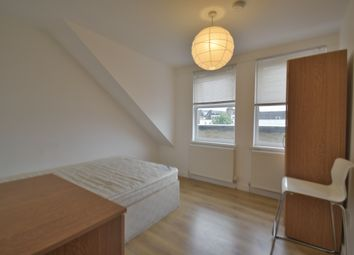 Thumbnail Room to rent in Tollington Road, London