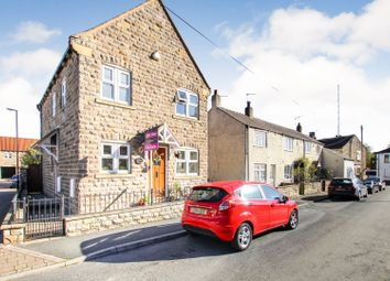 Thumbnail 3 bed detached house for sale in The Boyle, Barwick In Elmet