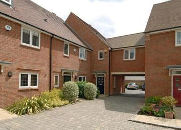Thumbnail 3 bed terraced house to rent in Lark Hill, Oxford