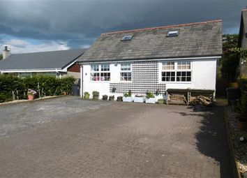 Thumbnail 4 bed property for sale in Marsh Garth, Kirkby In Furness