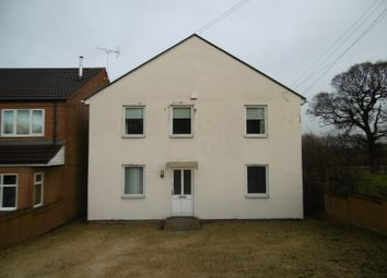 Thumbnail 3 bed detached house for sale in 1 Erin Road, Duckmanton, Chesterfield, Derbyshire