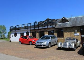 Thumbnail Office to let in Media Village, Liscombe Businees Park, Soulbury, Leighton Buzzard, Bedford