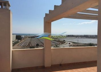 Thumbnail 3 bed semi-detached house for sale in Palomares, Almeria, Spain